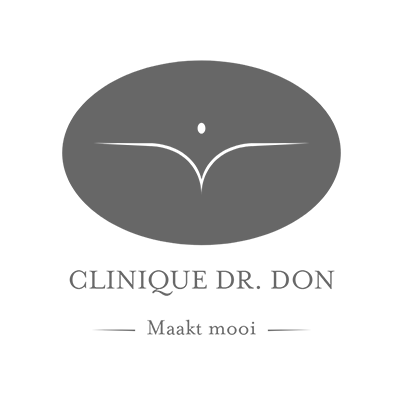 Clinique Dr. Don